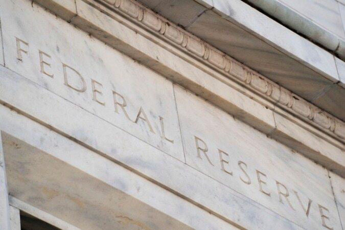 واکنش بازارها به اقدام بانک مرکزی آمریکا/ ۷۰۰ میلیارد دلار نقدینگی در راه!