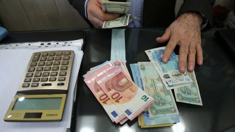 چرا خرید دلار و طلا در تعطیلات نوروز ممنوع است؟
