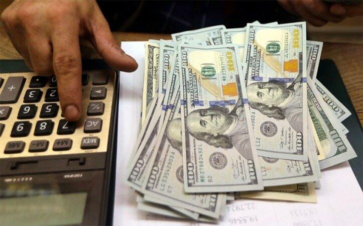 آینده دلار چه می شود؟