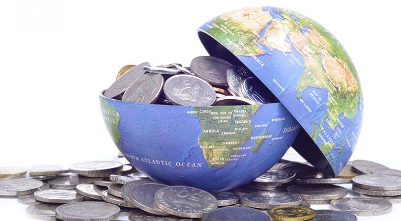آخرین رویدادهای اقتصادی جهان در ۹۹/۰۱/۰۷