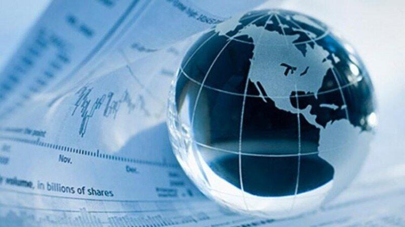 آخرین رویدادهای اقتصادی دنیا در 24 ساعت گذشته