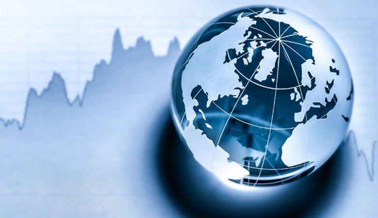 رویدادهای  اقتصادی جهان در 24 ساعت گذشته