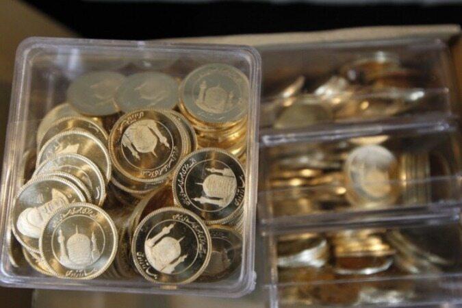 چطور در بورس سکه خرید و فروش کنیم؟
