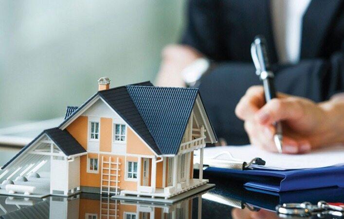 قیمت روزانه آپارتمان در مناطق مختلف تهران/دلالان به طور گسترده اقدام به خرید مسکن کردهاند؟