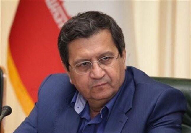 صندوق بینالمللی پول هنوز به درخواست تسهیلات ایران پاسخ مثبت نداده است