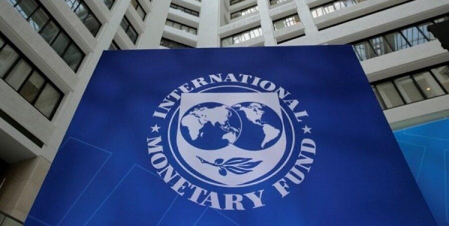 صندوق بینالمللی پول از بهبود رشد اقتصادی و تورم ایران در سال شیوع کرونا خبر داد