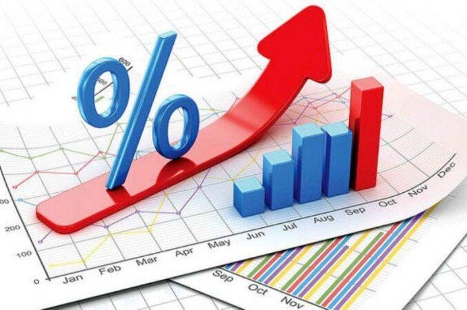 آیا سونامی افزایش نرخ تورم در راه است؟