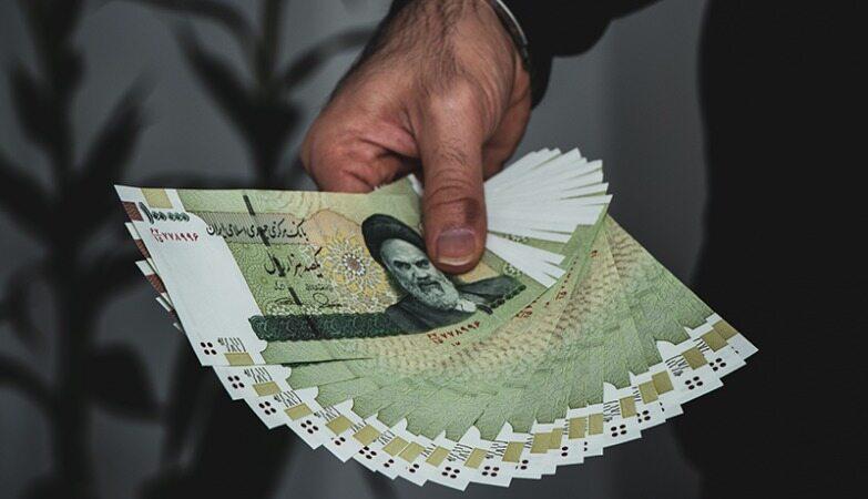 اقدامات دولت نمی تواند رفع کننده همه نگرانیهای معیشتی خانوارها در ایام کرونا باشد