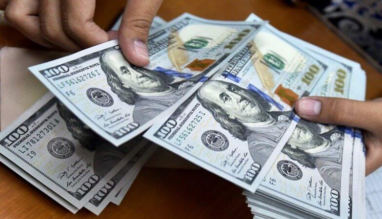پای تعزیرات به ماجرای ۴.۸ میلیارد دلار ارز دولتی باز شد