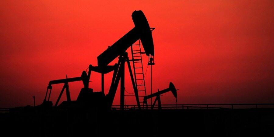 قیمت منفی نفت چیست و چهمعنایی برای مصرفکنندگان دارد؟