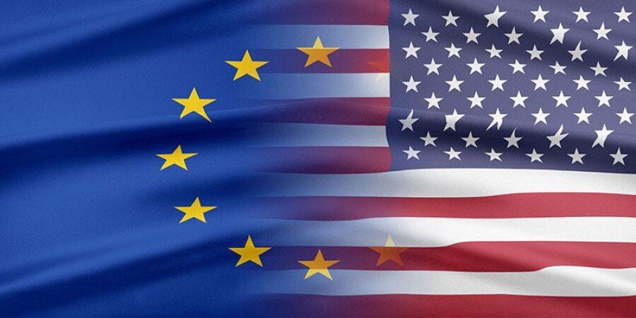 اتحادیه اروپا: آمریکا درخواست ما برای موافقت با وام ایران را رد کرد؛ متأسفیم