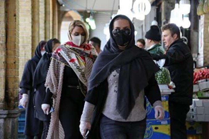 تورم و بیکاری؛ دو سوغات تلخ کرونا برای ایران