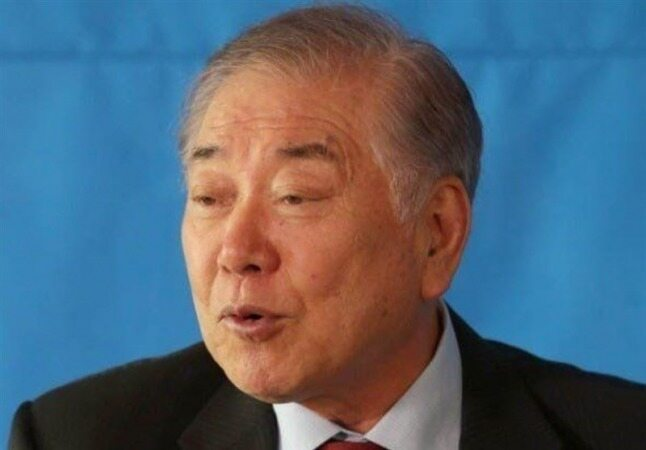 مشاور رئیس جمهور کره جنوبی: رهبر کره شمالی زنده و سرِحال است
