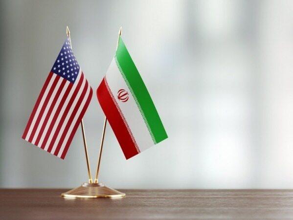سه سناریو برای آینده تنشهای ایران و آمریکا
