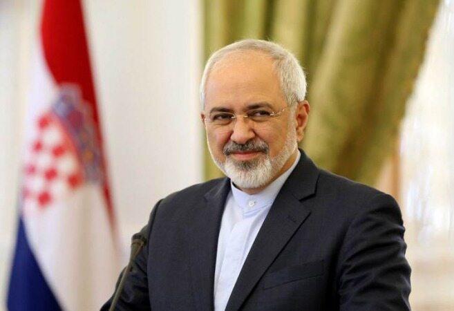 ماموریت جدید محمدجواد ظریف
