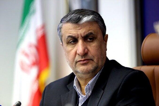 تحویل سامانه ملی املاک و اسکان به سازمان امور مالیاتی/اسلامی: برنامههای ما چالشهای مسکن مهر را ندارد