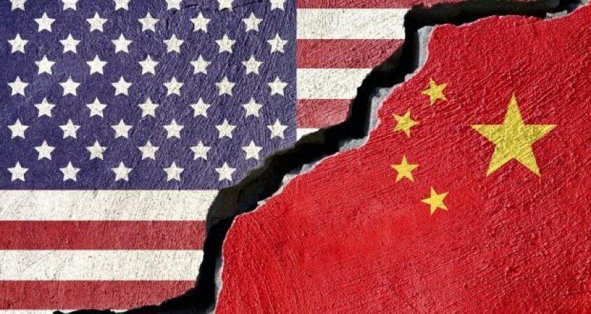 دعوای کرونایی چین و آمریکا به کجا ختم میشود؟