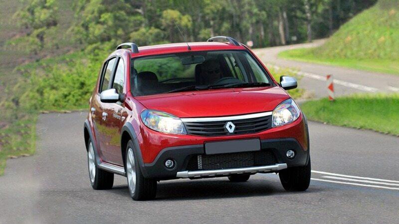 طرح جدید تبدیل محصولات رنو از سوی پارس خودرو اعلام شد