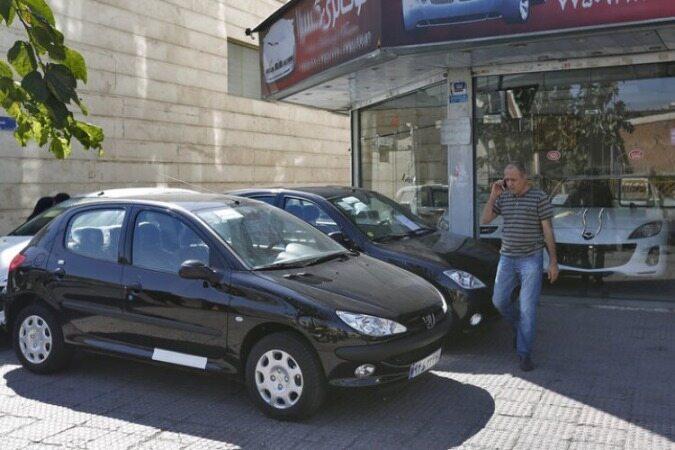 قیمت روز خودرو های سایپا و ایران خودرو /قیمتهای جدید خودرو امروز اعلام  میشود؟