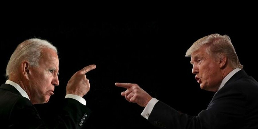 نقاط ضعف و قوت بایدن و ترامپ در انتخابات؛ چه کسی پیروز انتخابات خواهد شد؟