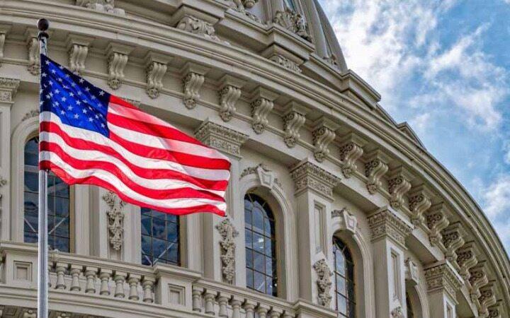 آمریکا چندین فرد و نهاد ایرانی را تحریم کرد/اسامی افراد و نهادهایی که امروز توسط آمریکا تحریمشدند
