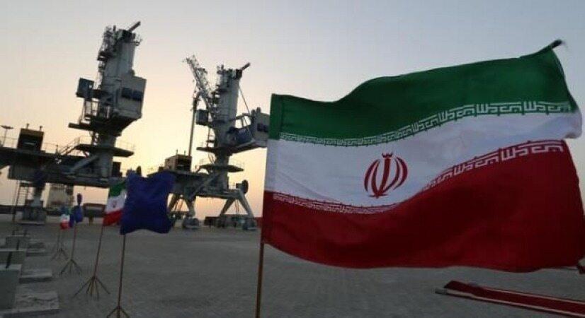 تحریم های جدید آمریکا علیه ایران برای توقف فروش نفت به ونزوئلا صورت گرفته است
