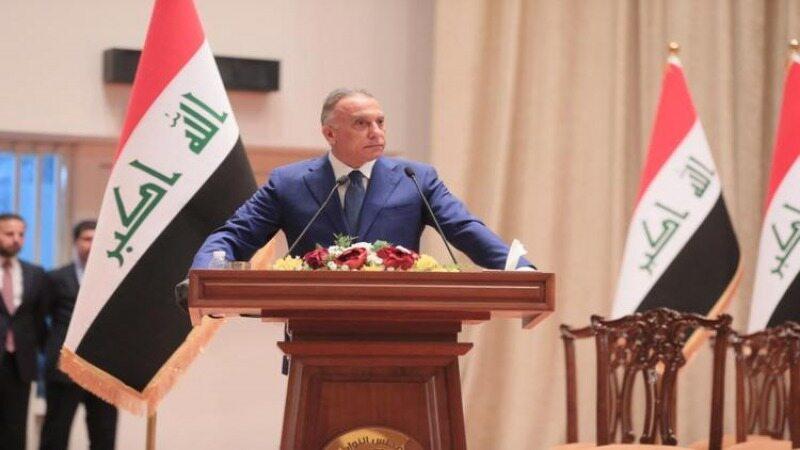 عراق در آستانه ورشکستگی