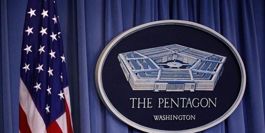پنتاگون: جمعه خروج رسمی از «معاهده آسمانهای باز» اعلام میشود