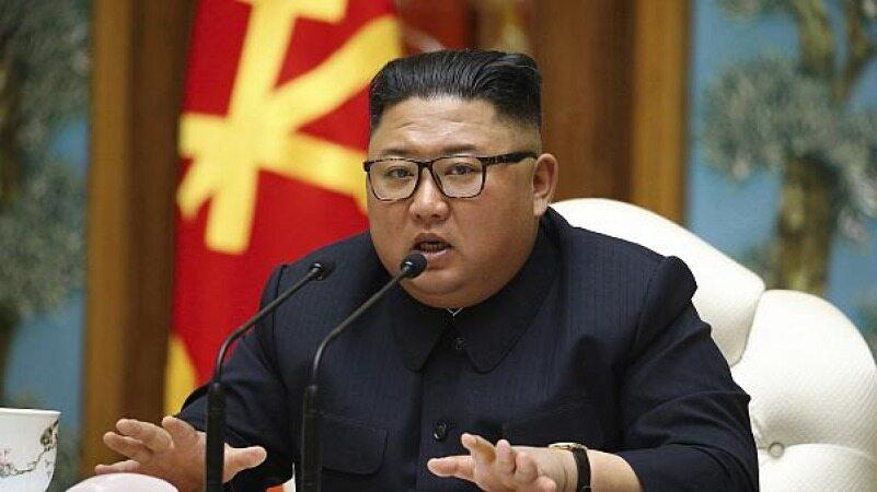 کیم جونگ اون سه هفته است که مجددا ناپدید شده است