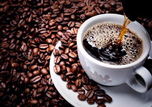 آیا قهوه برای سلامتیتان مفید است؟