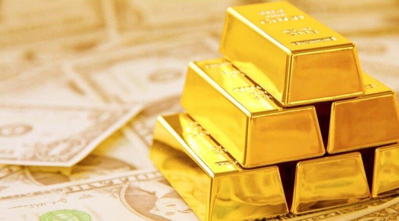 آیا طلا ارزان میشود؟