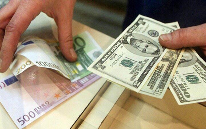 دلایل نوسانات نرخ ارز/ارز مسافرتی خریدار ندارد