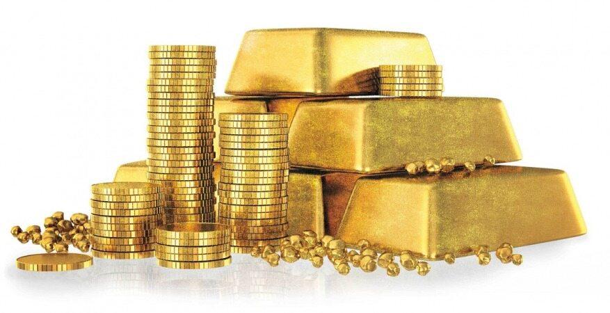 تحلیل قیمت سکه امامی، مثقال طلا آبشده و اونس جهانی در هفته آینده