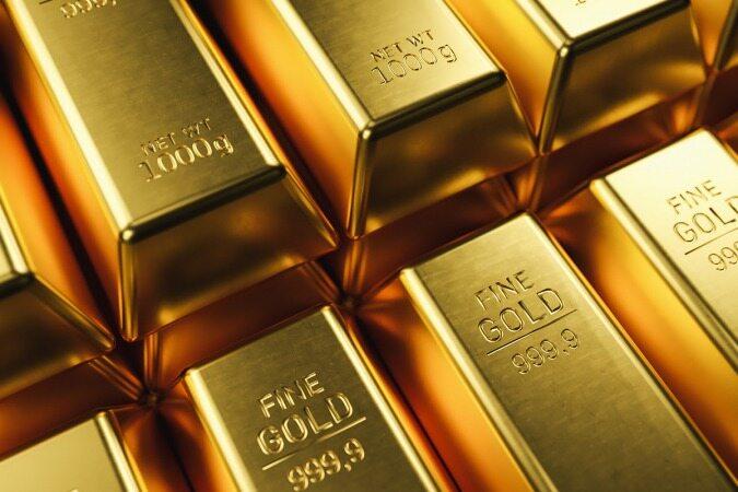 آیا روند کاهشی قیمت طلا ادامه خواهد یافت؟