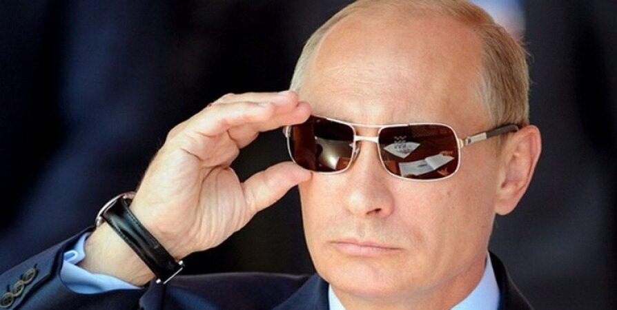 روزه سکوت پوتین قبل از نشست اوپک