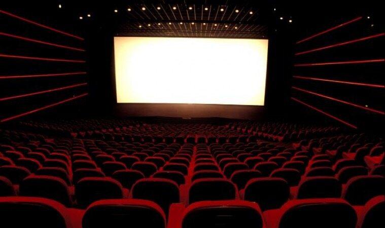 تصمیم جدید شورای ملی مقابله با کرونا/سینما ها شروع به فعالیت خواهند کرد