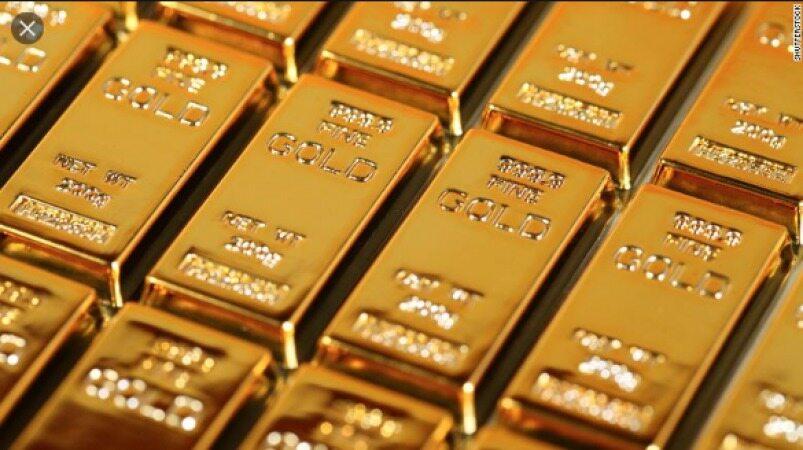 آیا وقت آن رسیده که نگران آینده طلا شویم؟+پیش بینی قیمت طلا
