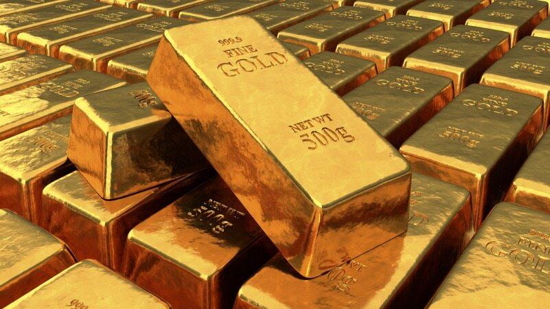 فرصت دوباره برای بازماندگان از خرید طلا