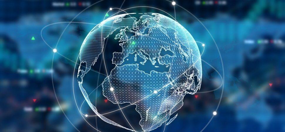تصمیم فدرال رزرو بر شاخصهای اقتصادی جهان اثر گذاشت