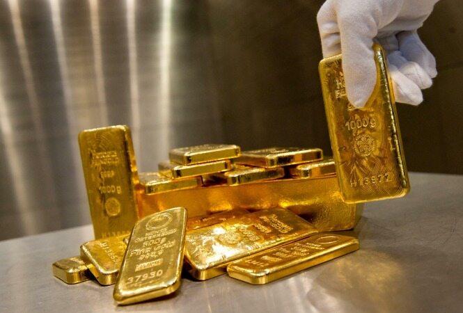 آیا طلا خواهد ریخت؟