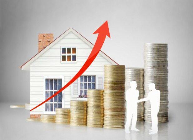 رشد لجام گسیخته قیمتها بازار مسکن را دچار رکود کرد/جزییات پرداخت ودیعه اجاره بها اعلام شد