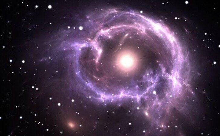 حیرت ستاره شناسان از یک ستاره مرده رمزآلود