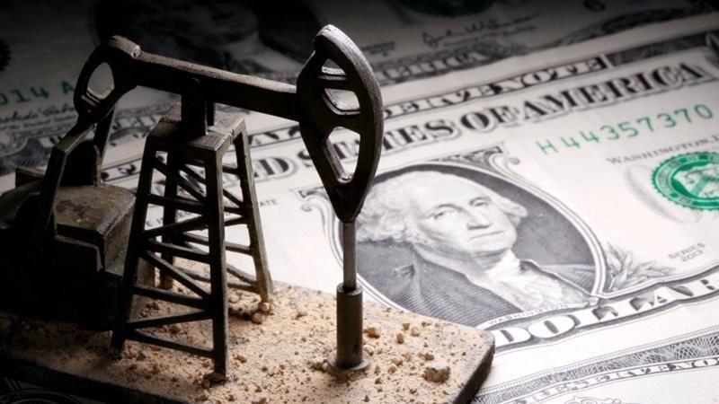 پیش بینی صندوق بین المللی پول بر اقتصاد جهان اثر گذاشت