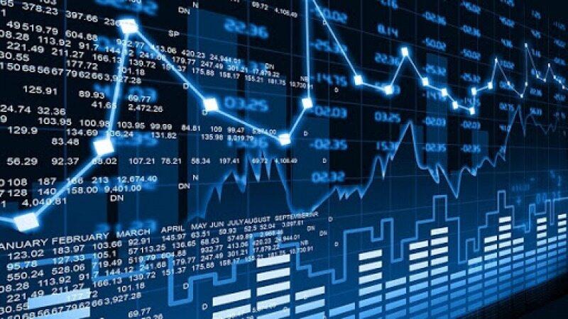 شاخص بورس کماکان صعودی است/خطری معاملات بورس را تهدید نمیکند