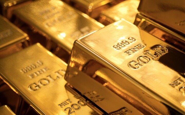 انتظار گران شدن بی سابقه طلا توسط کارشناسان