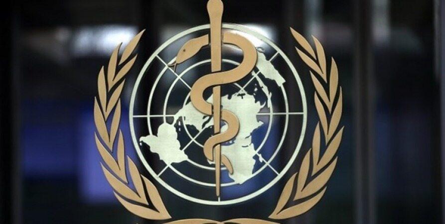 هشدار تازه سازمان جهانی بهداشت درباره کرونا