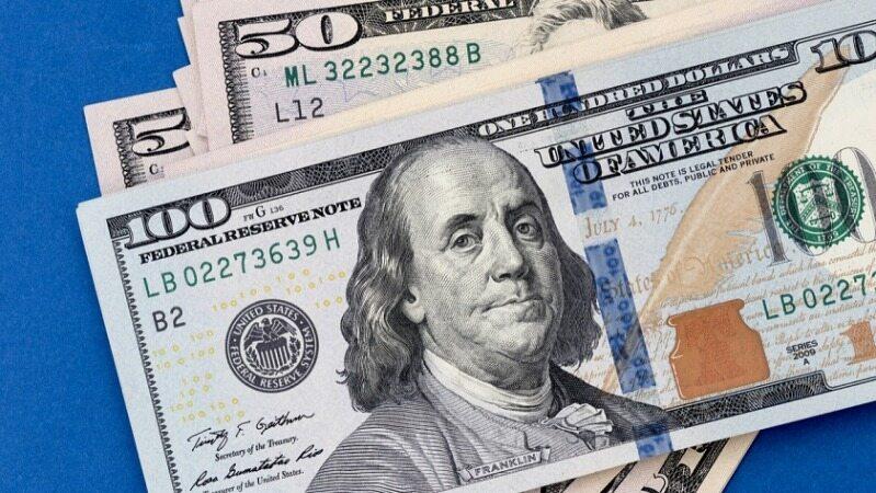 تحلیل روزانه دلار تهران
