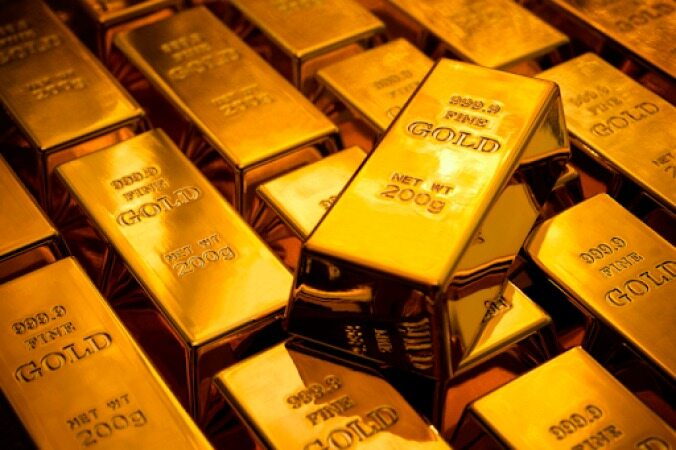 منتظر نباشید طلا ارزان نخواهد شد