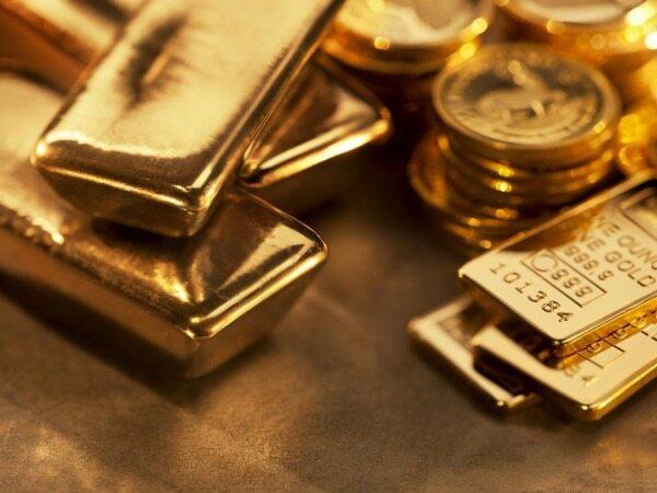 آیا در این هفته طلا باز هم گرانتر خواهد شد؟