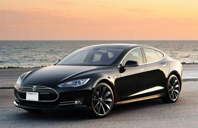 گرانترین خودروساز جهان  معرفی شد
